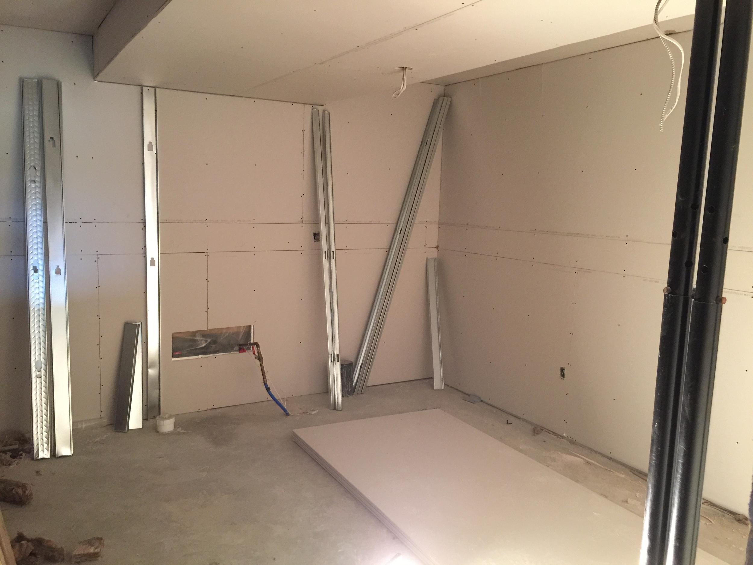 20 1162 Escala Drywall (4).JPG