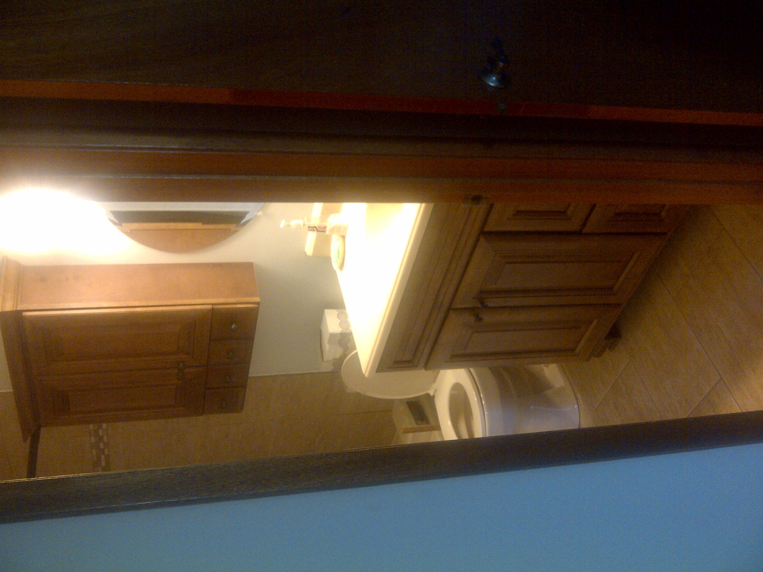 Bathroom Reno Construction Phase 3 (3).jpg