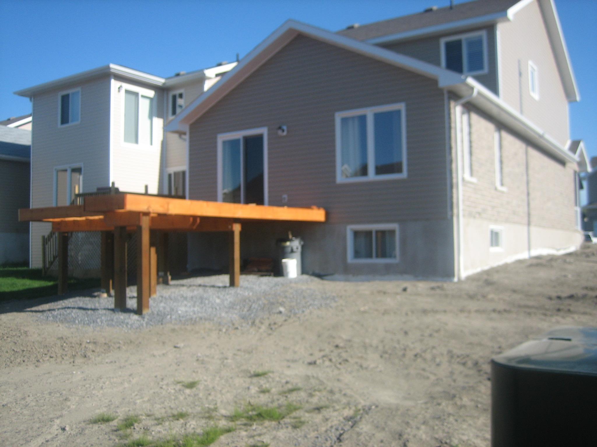 Deck 2009-05-18 (8).JPG