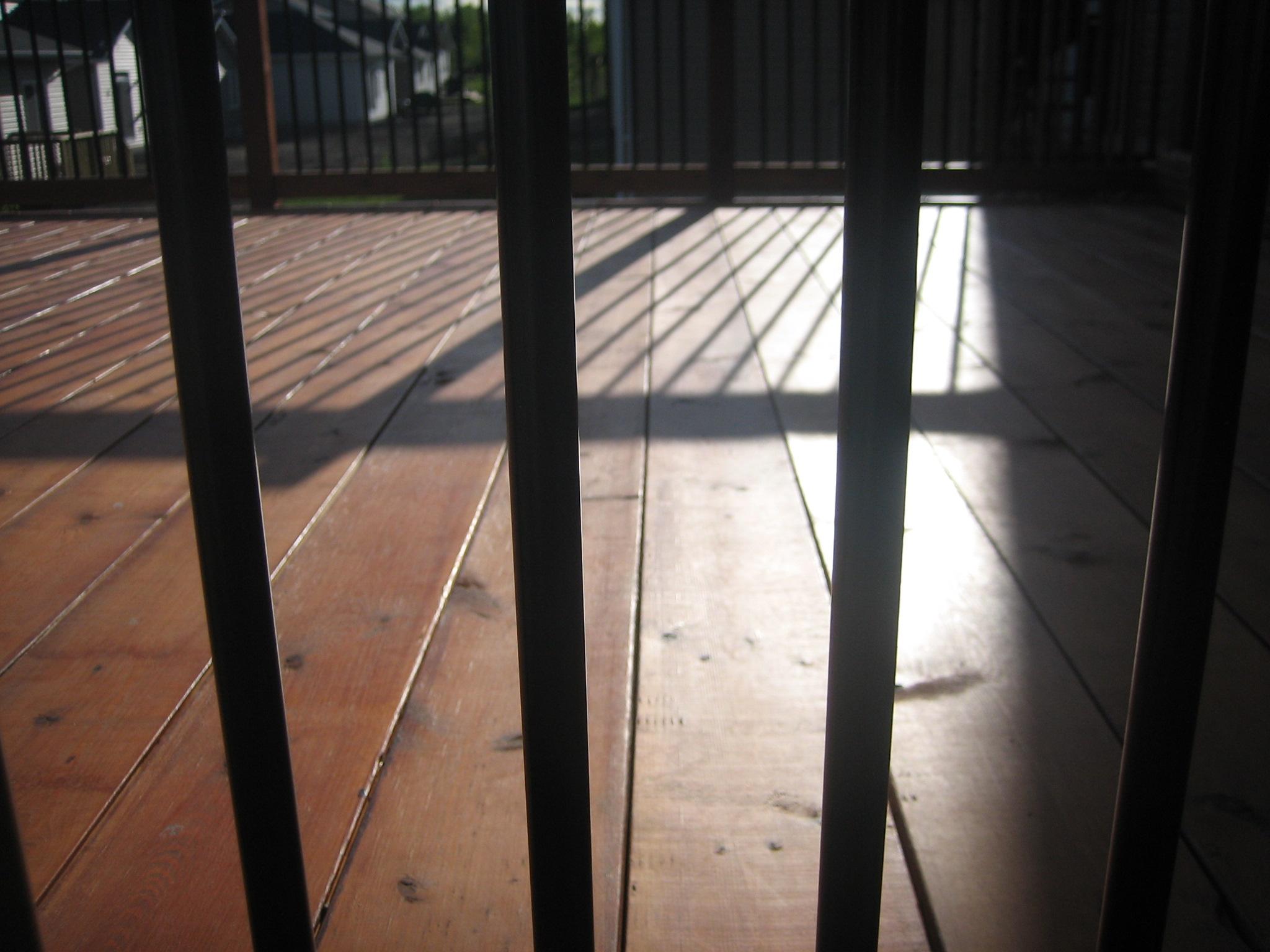 Deck 2009-05-18 (16).JPG