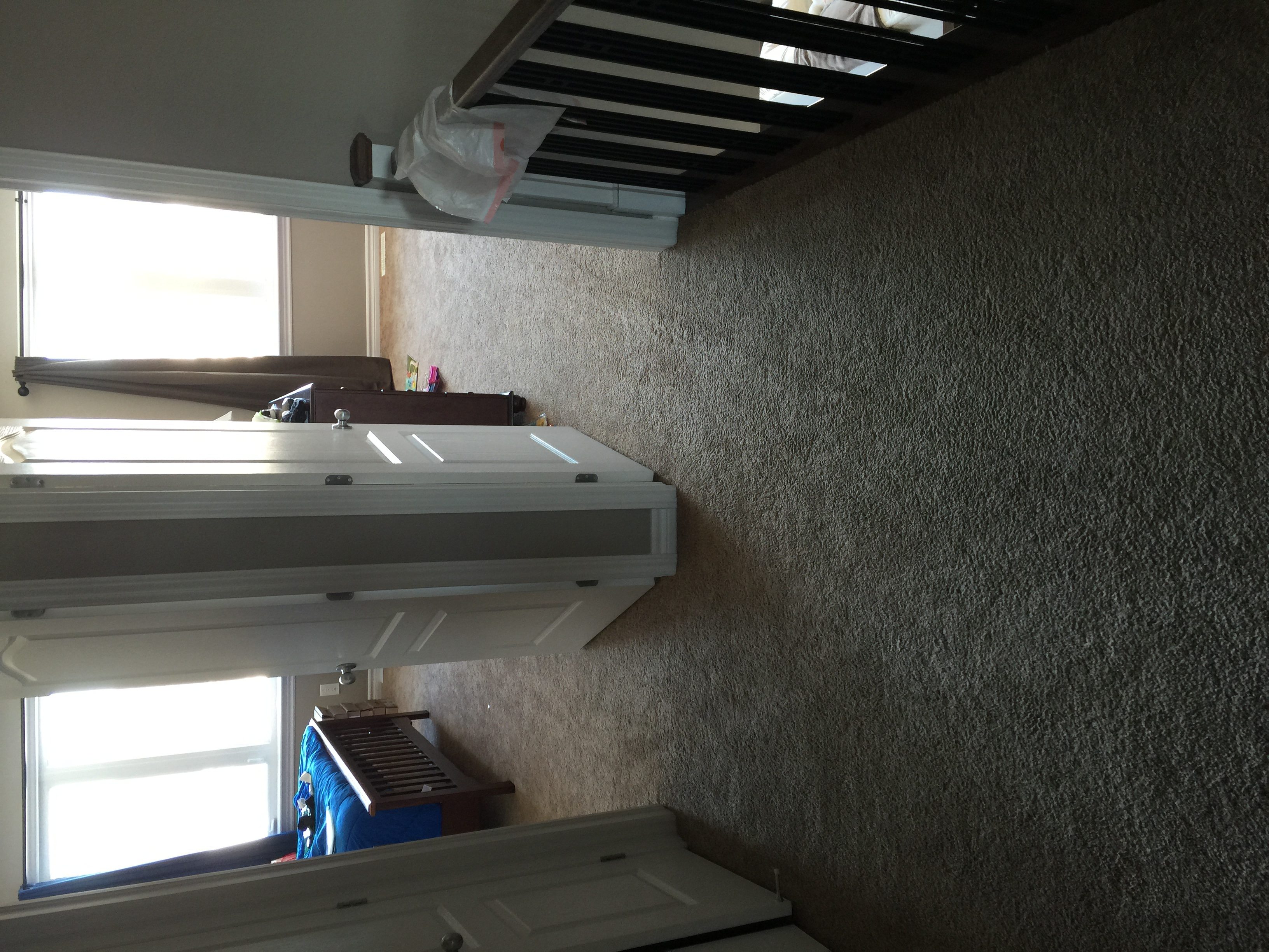 Hardwood Flooring Pre and Post  (1).JPG
