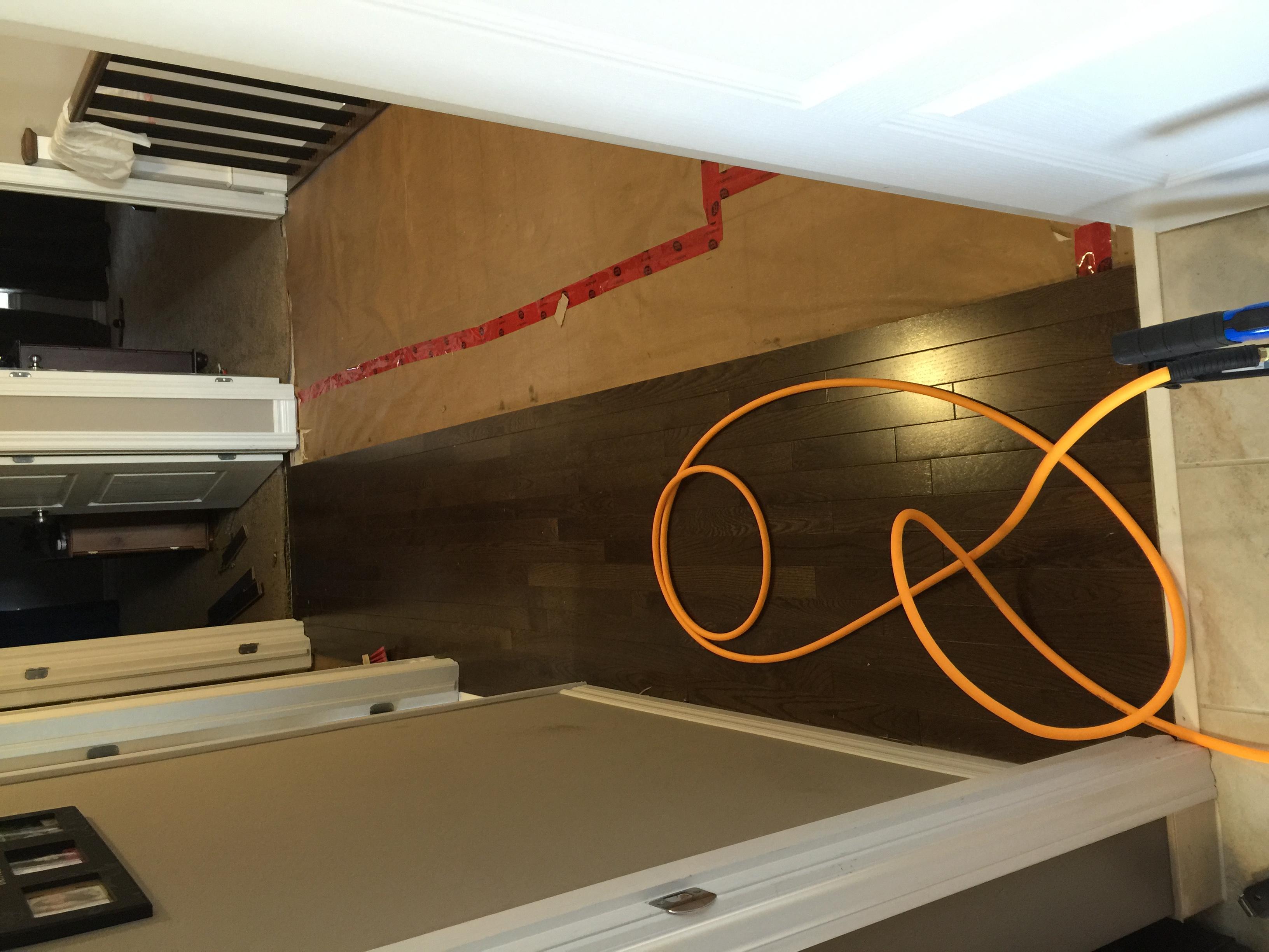 Hardwood Flooring Pre and Post  (18).JPG