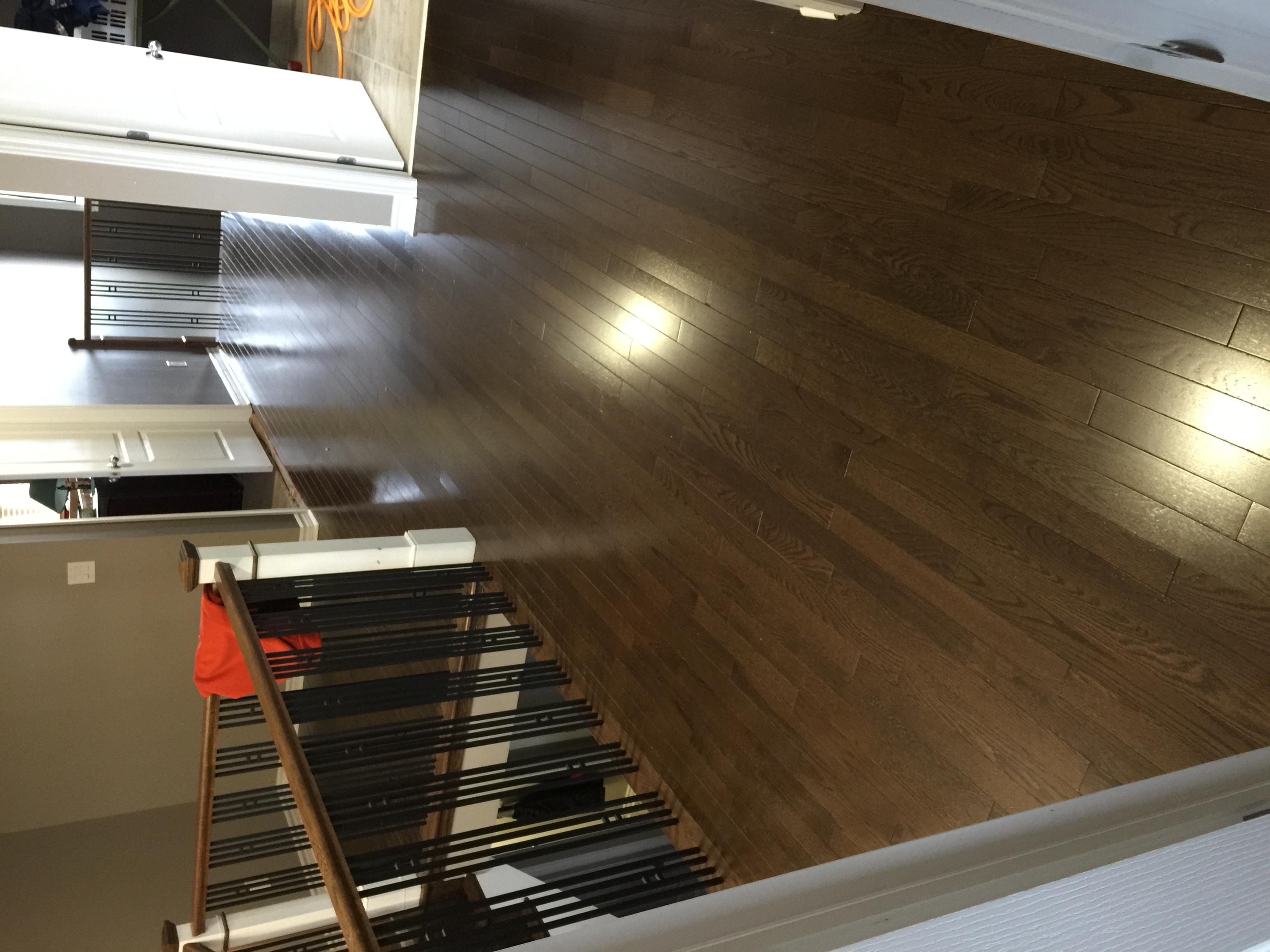 Hardwood Flooring Pre and Post  (21).JPG