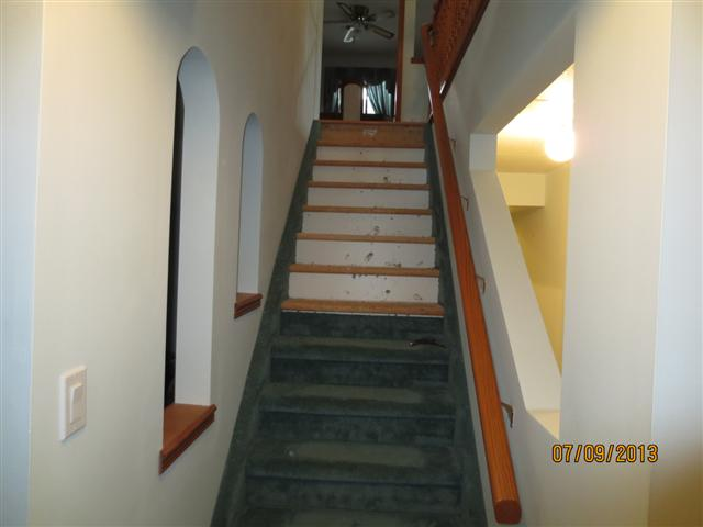 Stair removed and replaced (1).JPG