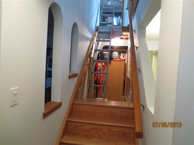 Stair removed and replaced (3).JPG