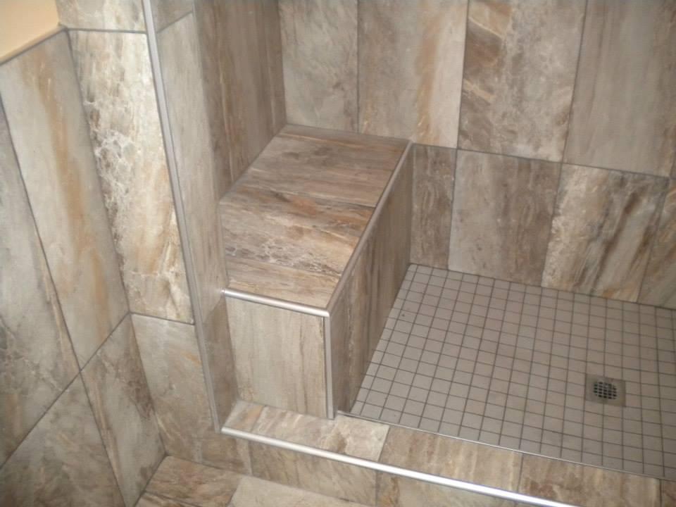Tile Contractor Work - Shower & Bath Tubs (1).jpg