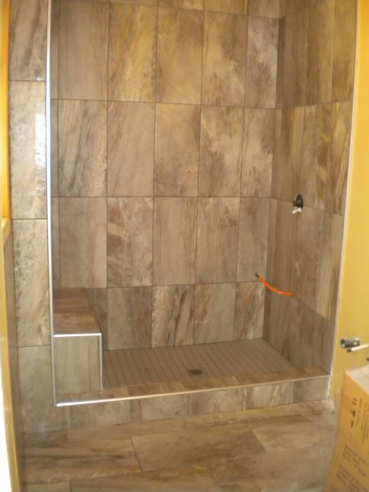 Tile Contractor Work - Shower & Bath Tubs (7).jpg
