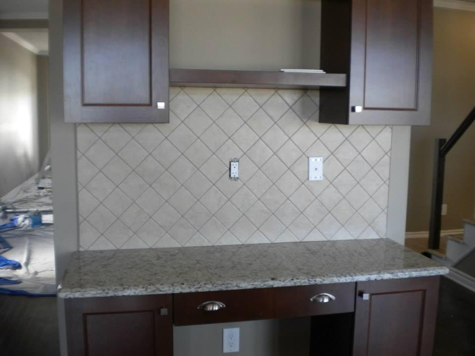 Tile Contractors Work - Kitchen Backsplash (1).jpg