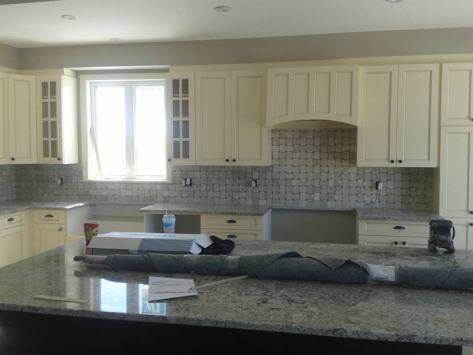 Tile Contractors Work - Kitchen Backsplash (3).jpg