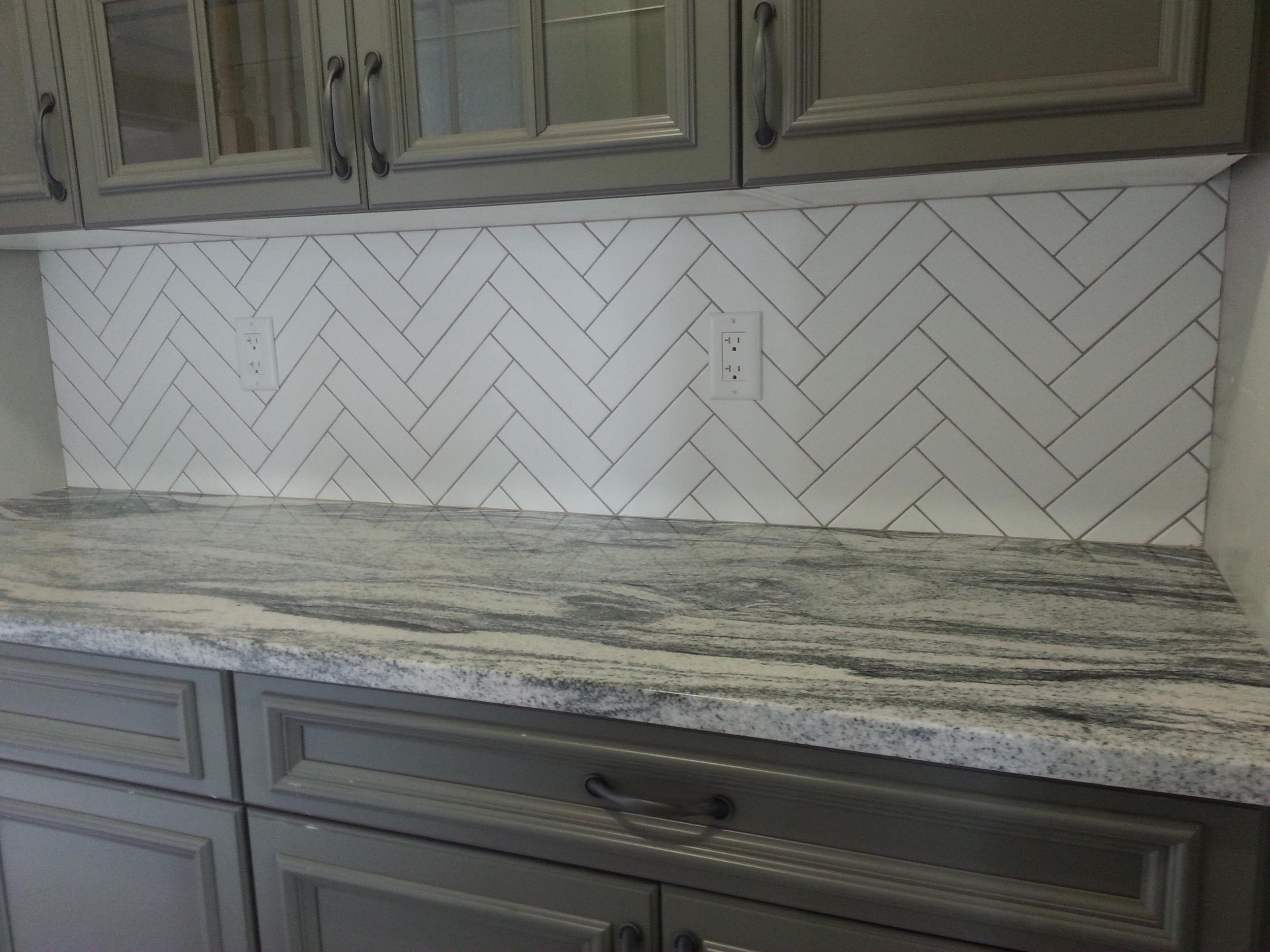 Tile Contractors Work - Kitchen Backsplash (7).jpg