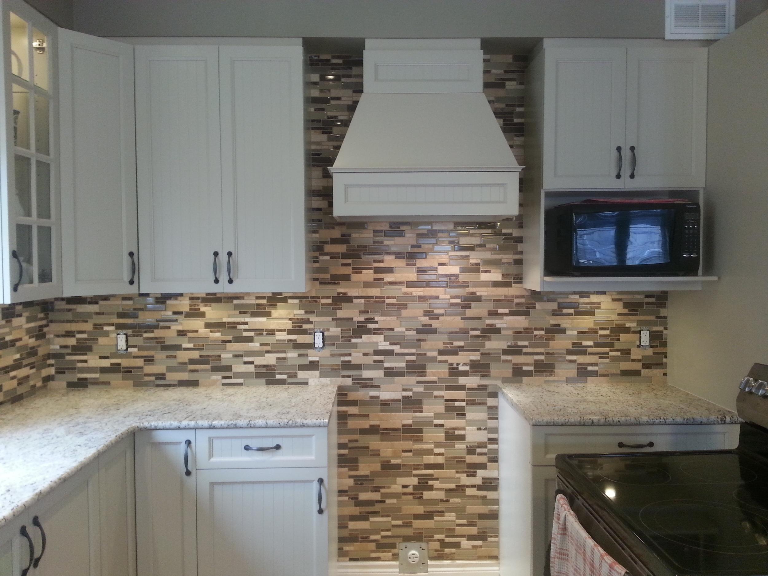 Tile Contractors Work - Kitchen Backsplash (9).jpg