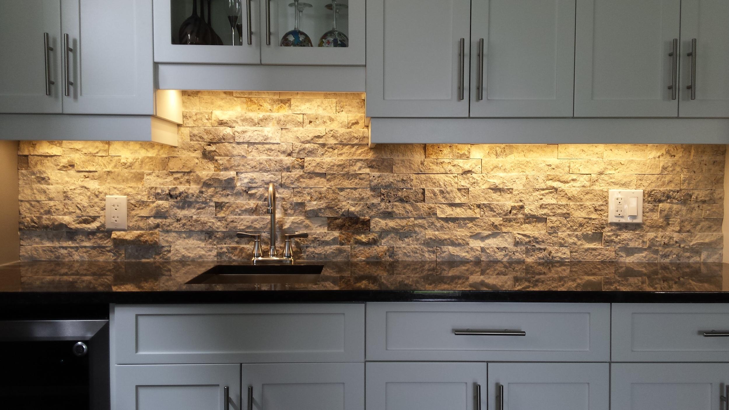 Tile Contractors Work - Kitchen Backsplash (11).jpg