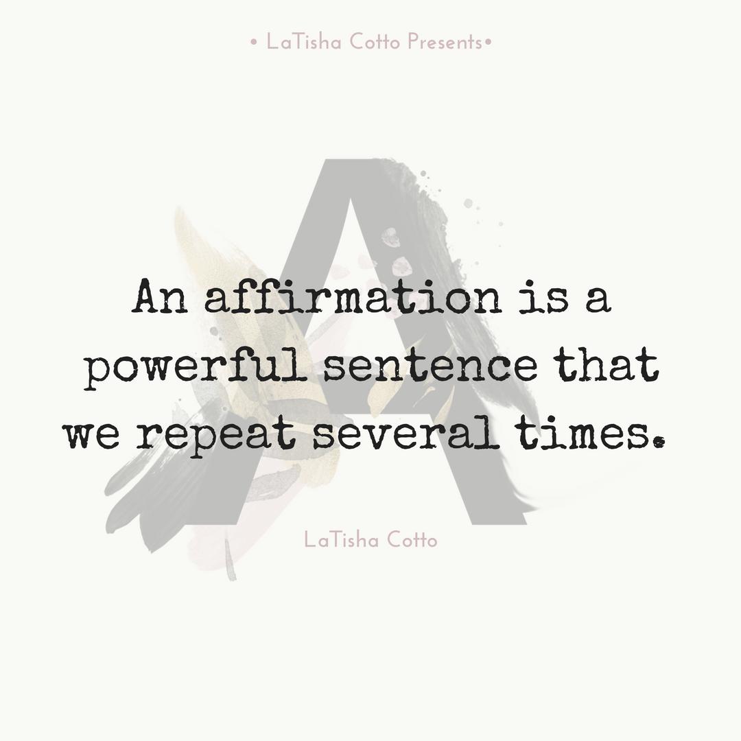 an affirmation.png