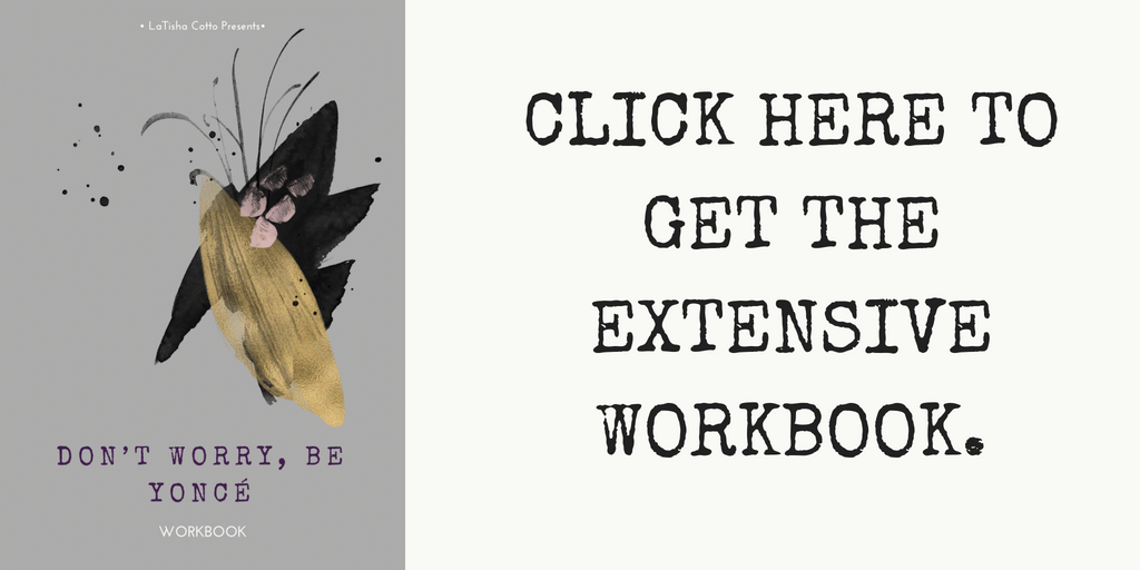 click here to download don't worry, be yoncé workbook.png