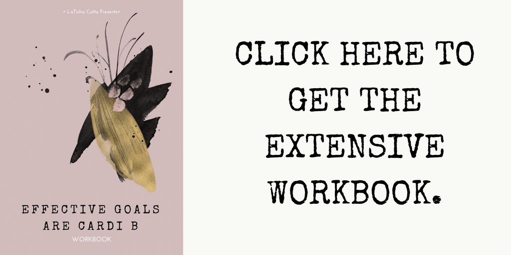 Click here to download the effective goals are cardi b workbook.png
