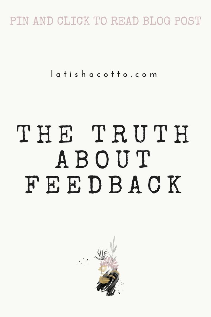 The Truth About Feedback.png