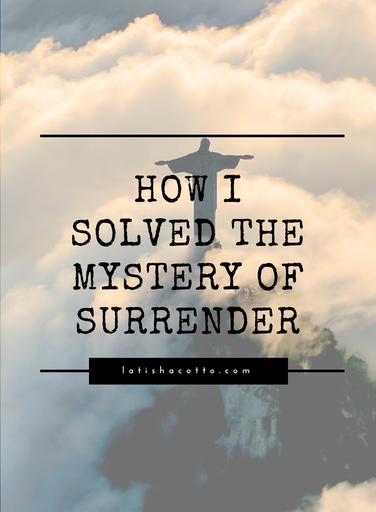 How I Solved the Mystery of Surrender.png