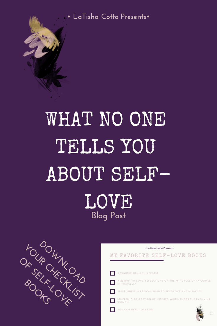 Blog Post_ What No One Tells You About Self-Love.png