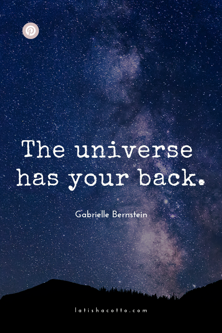 the universe has your back.png