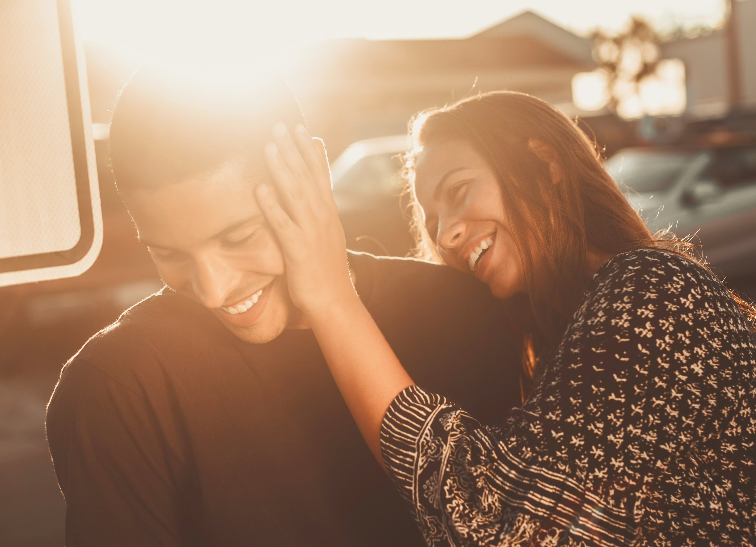 Setting Up To Fail: Three Toxic Behaviors That Are Destroying Your Relationship is free three day masterclass. Sign up right now!