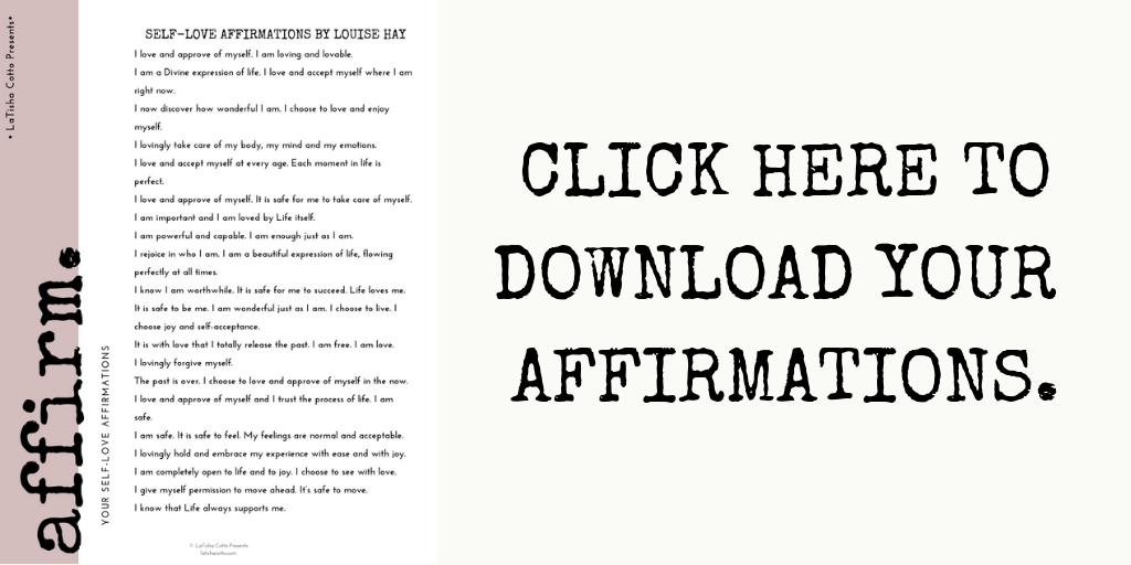 Click here to download your affirmations.png