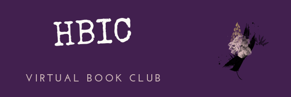 HBIC Virtual Book Club