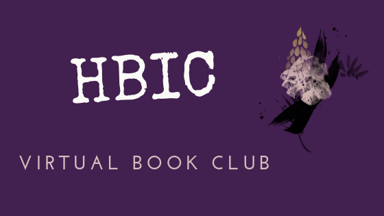 hbic virtual book club banner.png