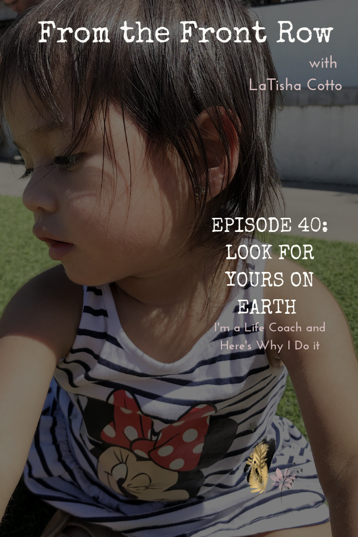 Episode 40_ Look for Yours On Earth .png