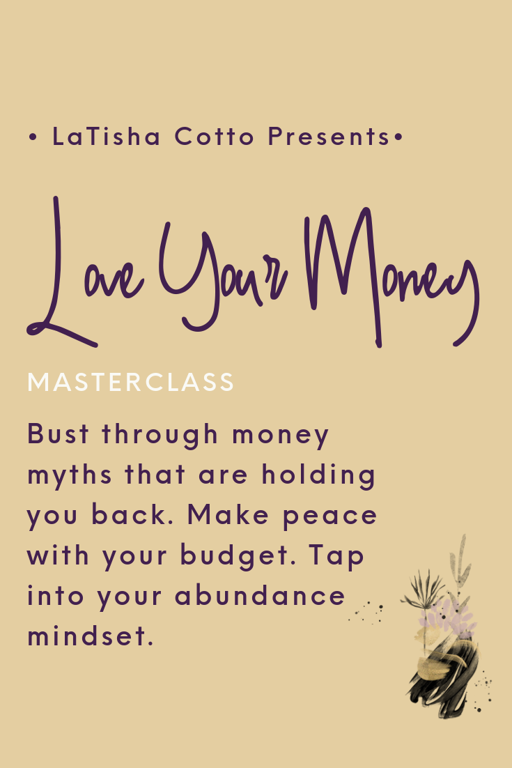 Love Your Money Masterclass.png