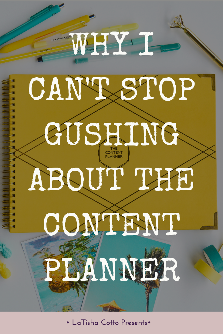 Why I Can't Stop Gushing About The Content Planner.png