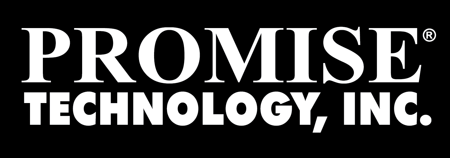 promise-logo.png