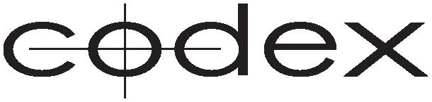 codex_logo_single_black.png