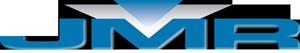 JMR-Logo1.png
