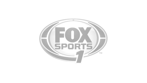 fox sports 1.png