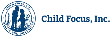 Child focus logo.png