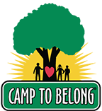camp to belong.png