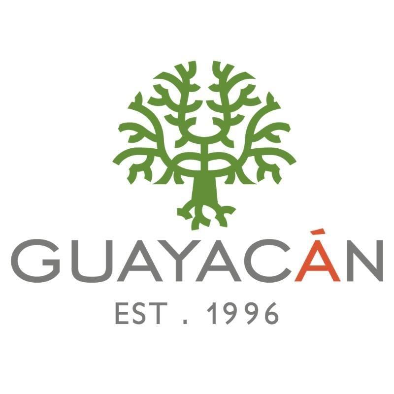 grupo guaycan 2.jpg