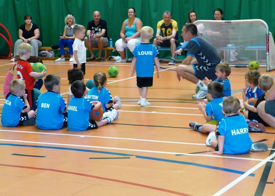 markallott-coaching-in-action