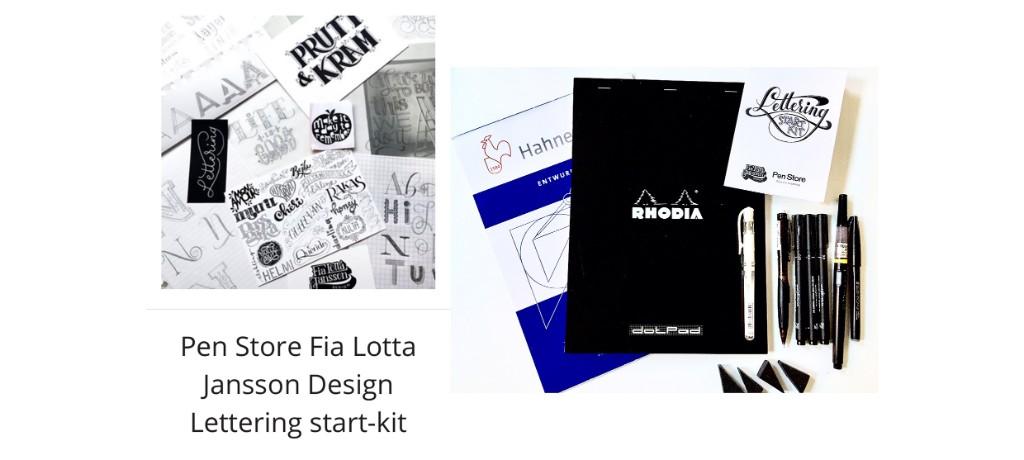 Penstore FLJD Lettering Kit.jpg