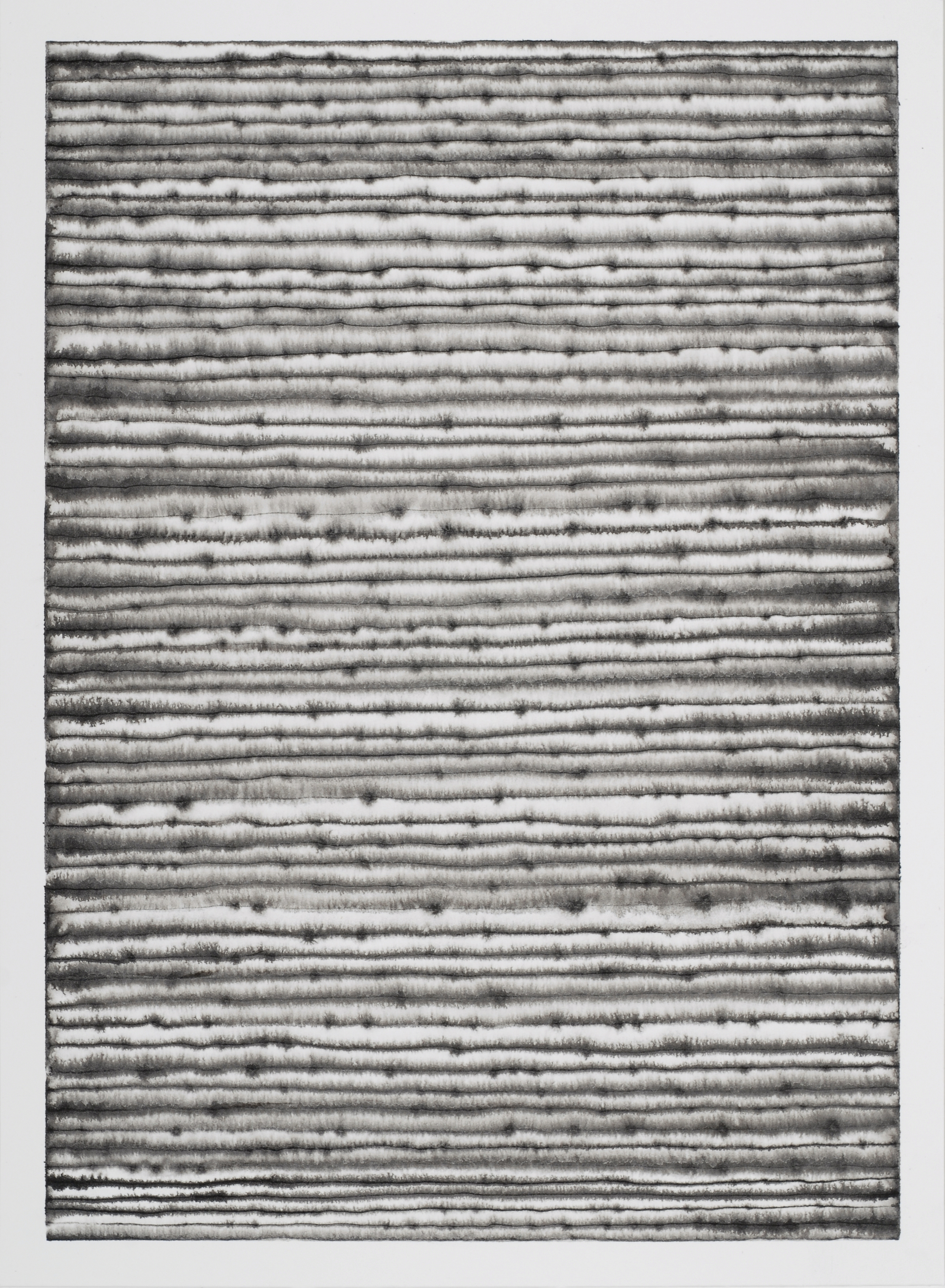 """06.22.12 (the groundless ground), 2012 