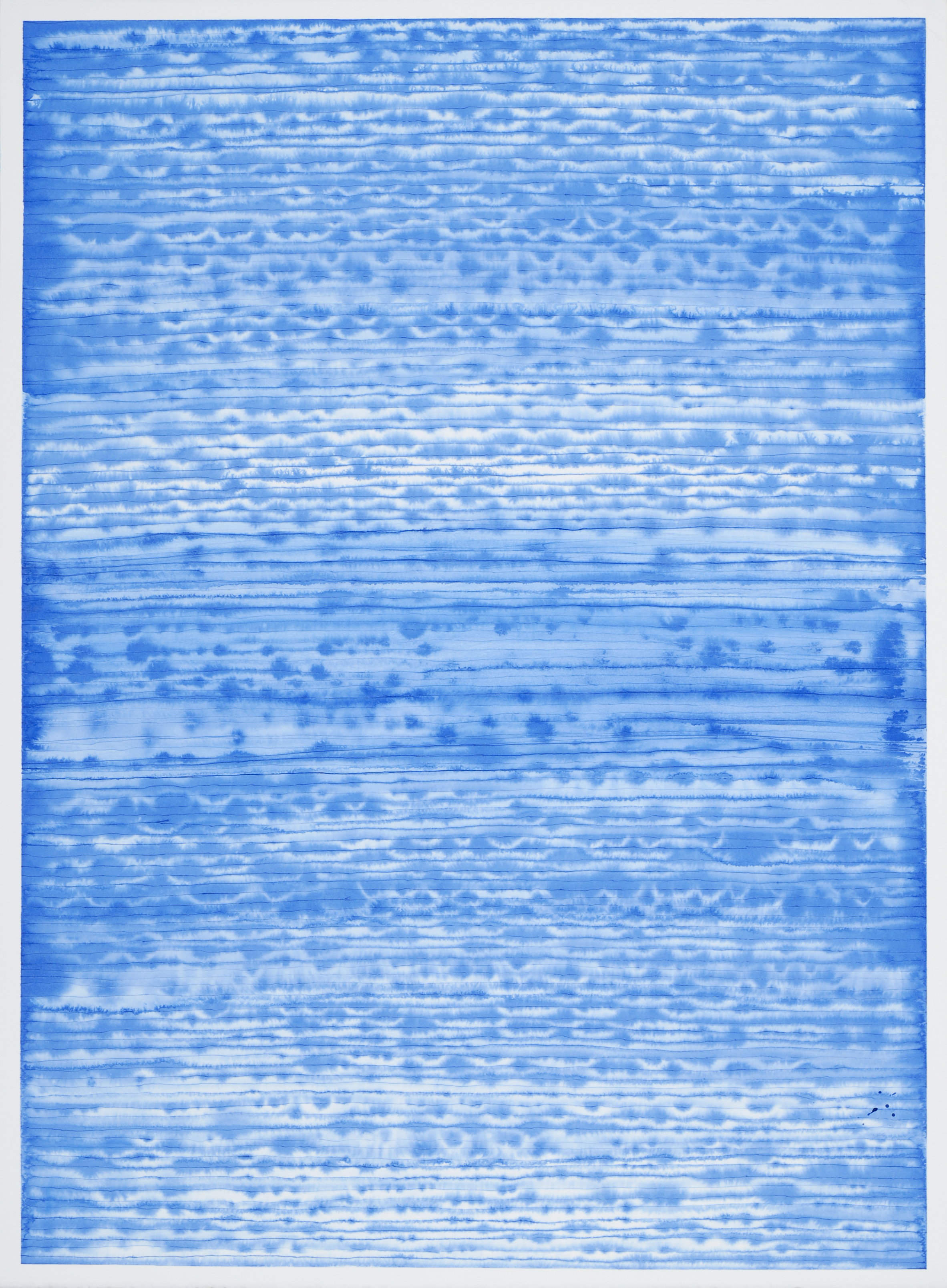 """08.30.11 (the groundless ground), 2011 