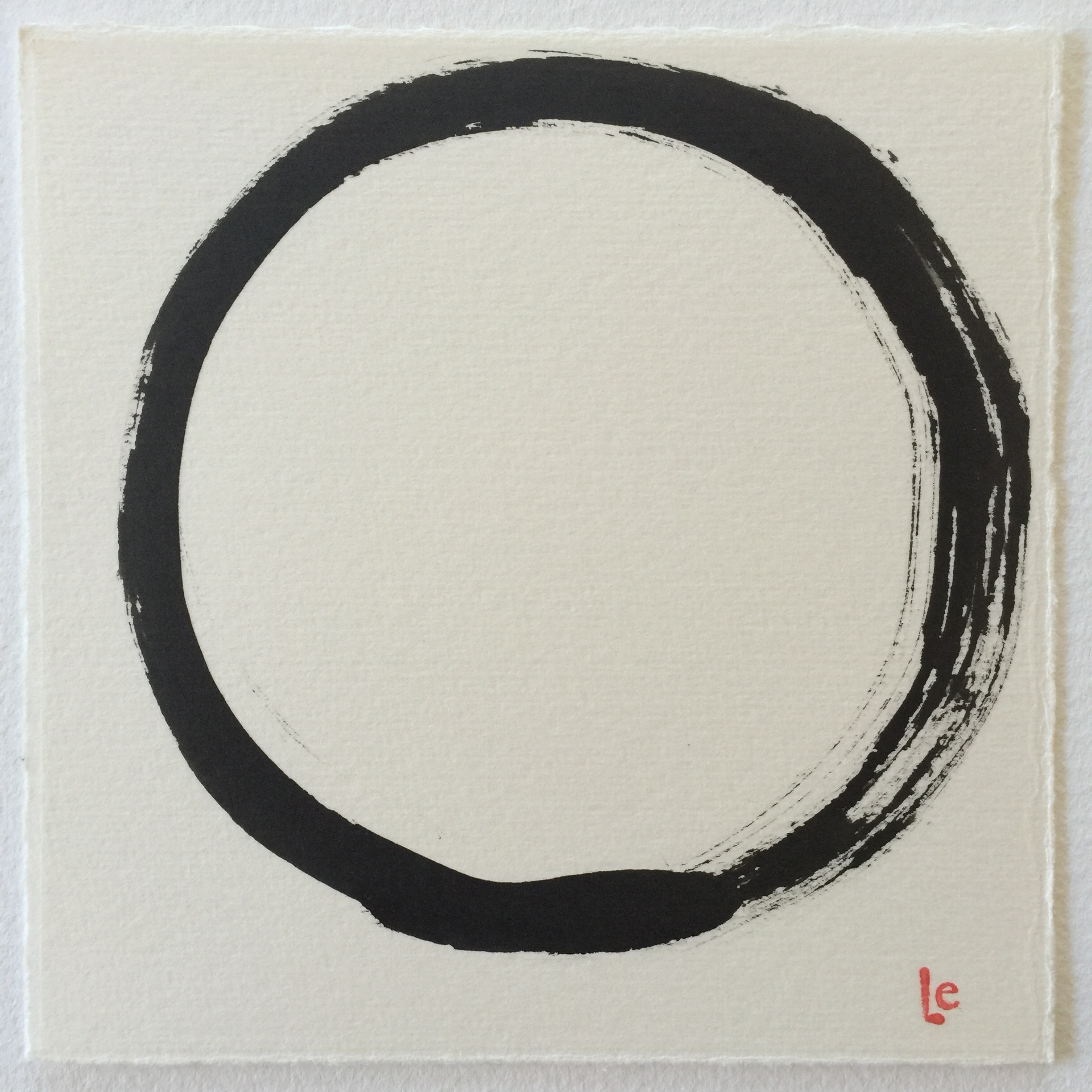"""e.01, 2013 
