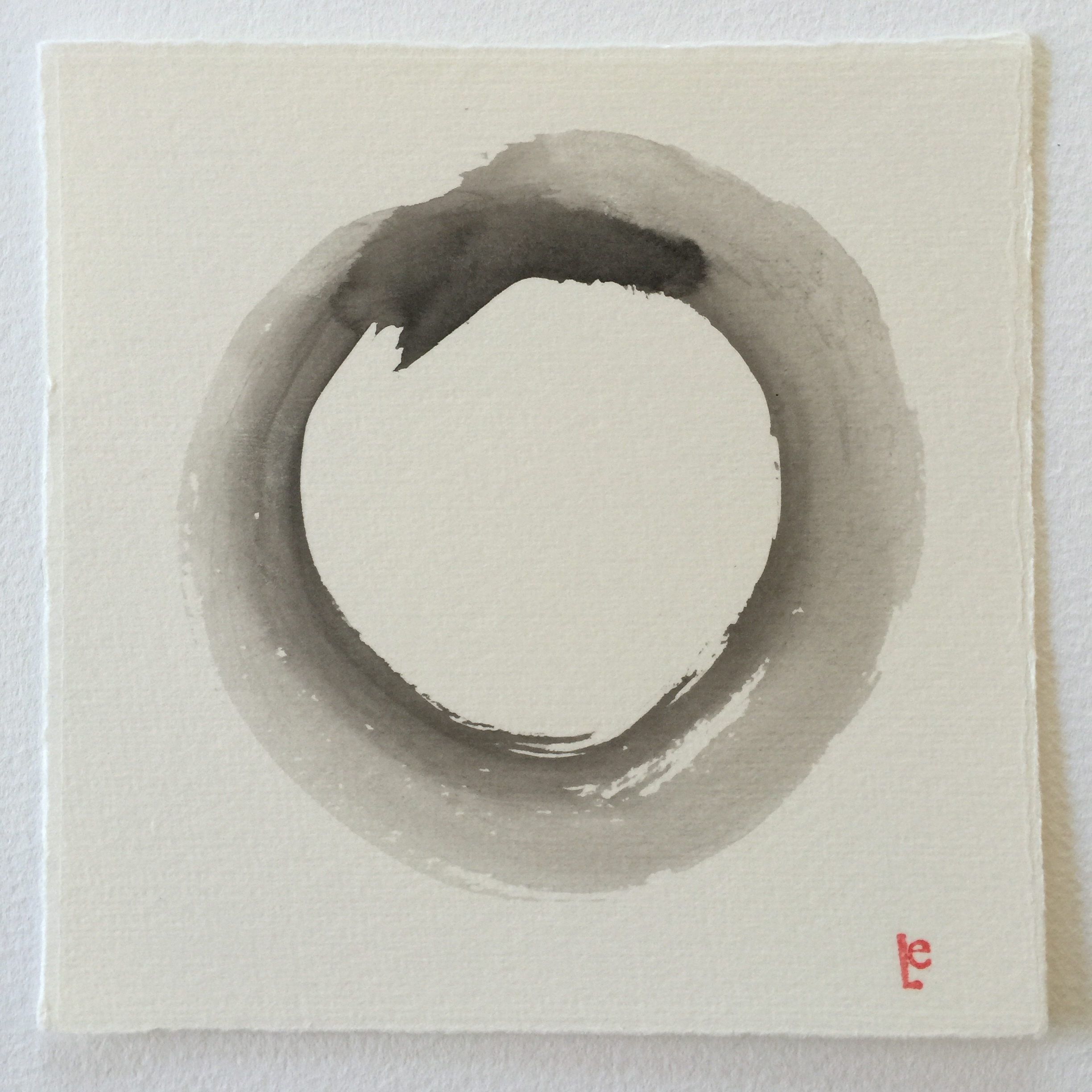 """e.02, 2014 