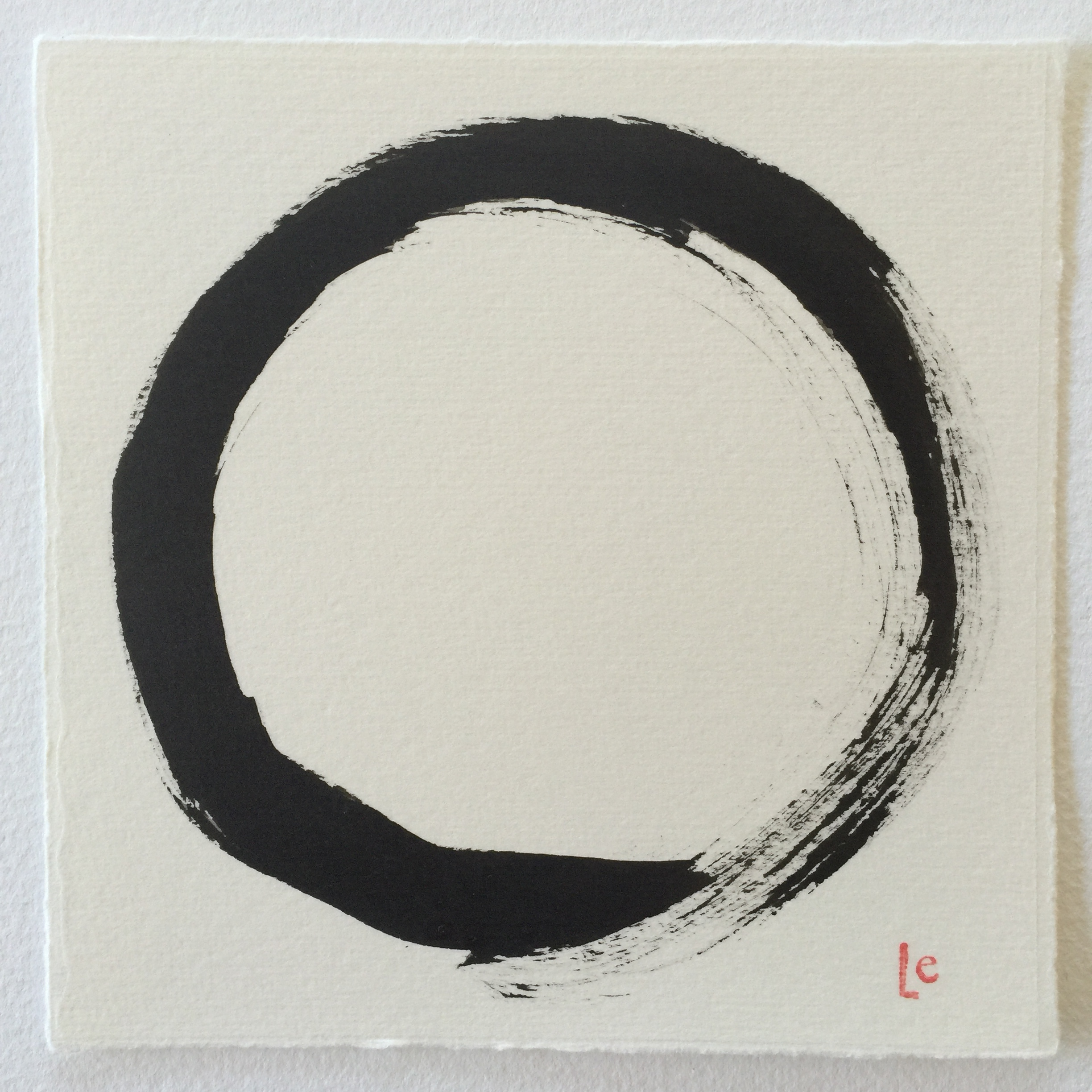 """e.03, 2014 