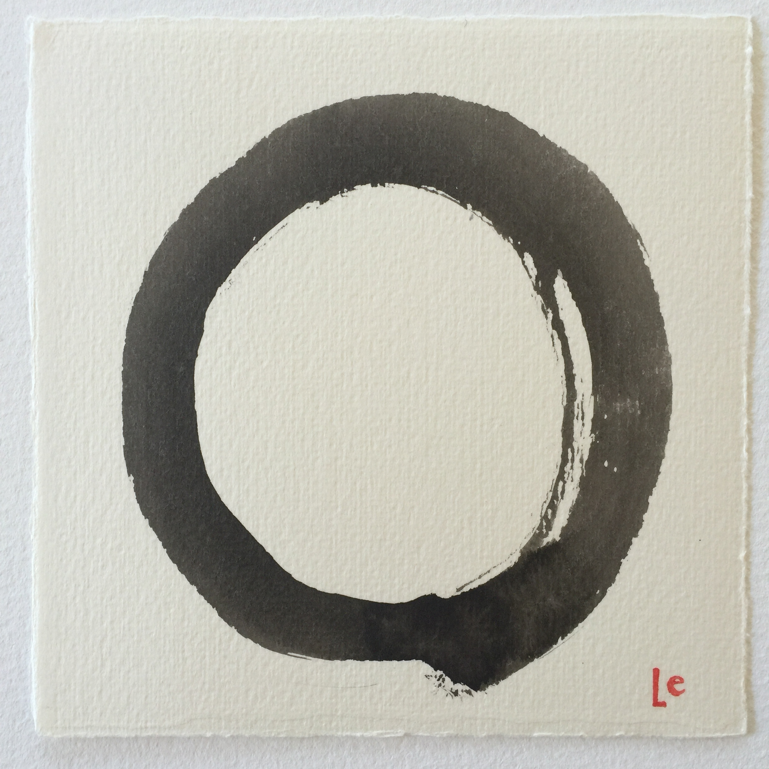 """e.04, 2013 