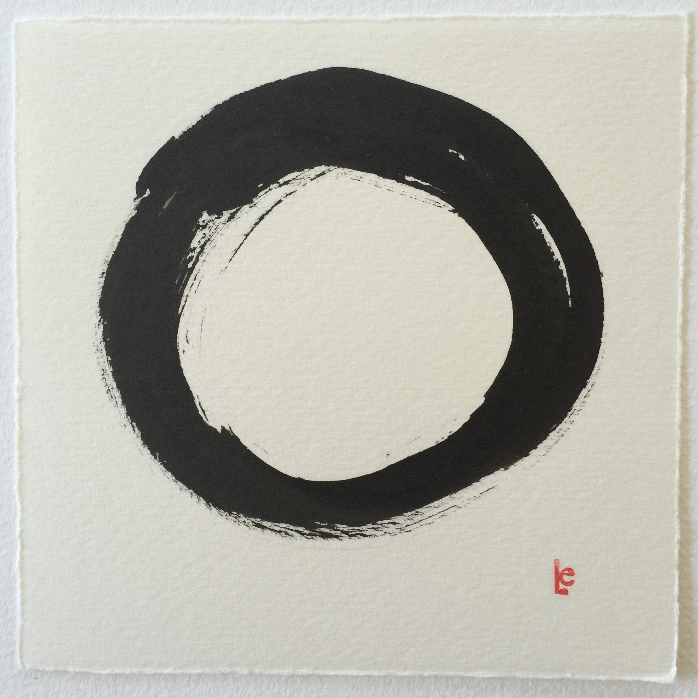 """e.05, 2013 