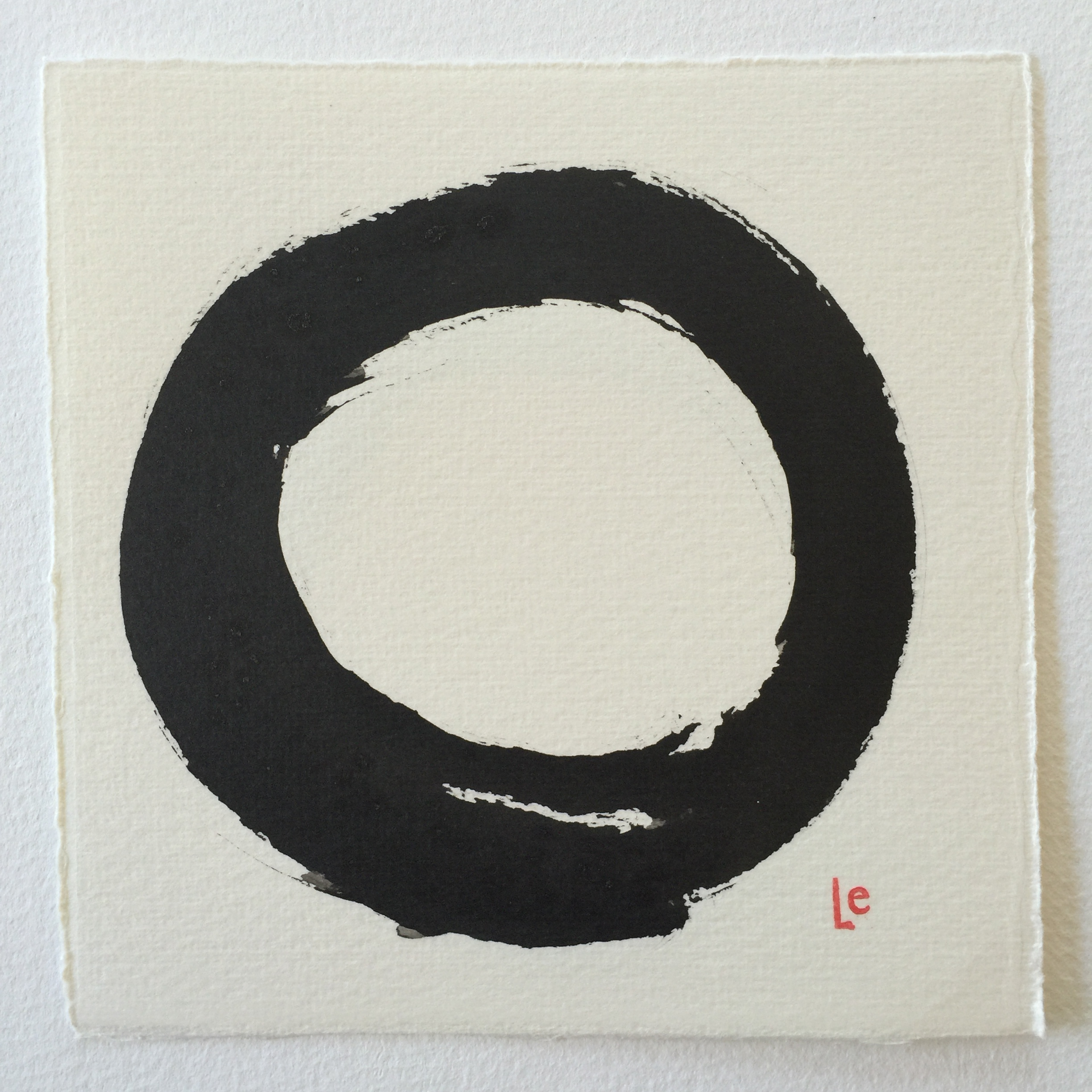 """e.06, 2013 