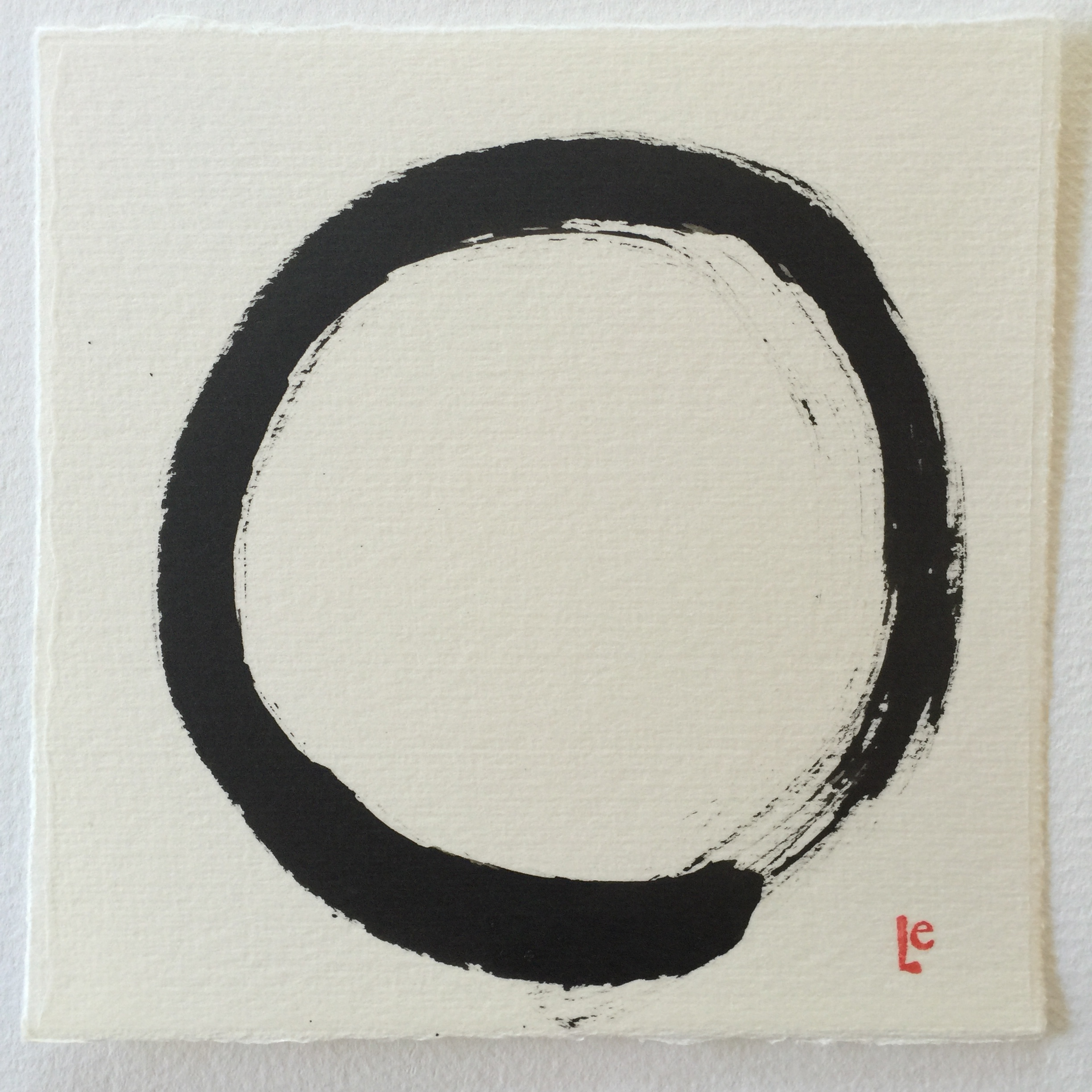 """e.08, 2014 