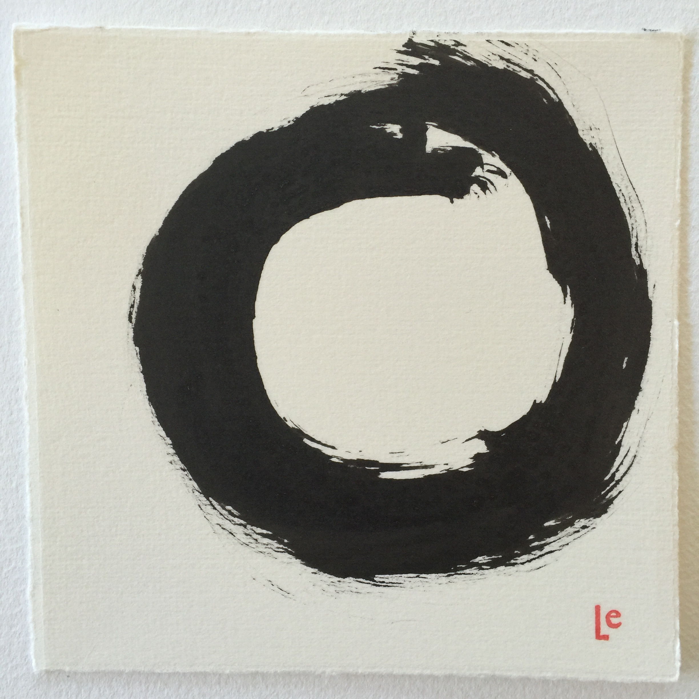 """e.10, 2013 