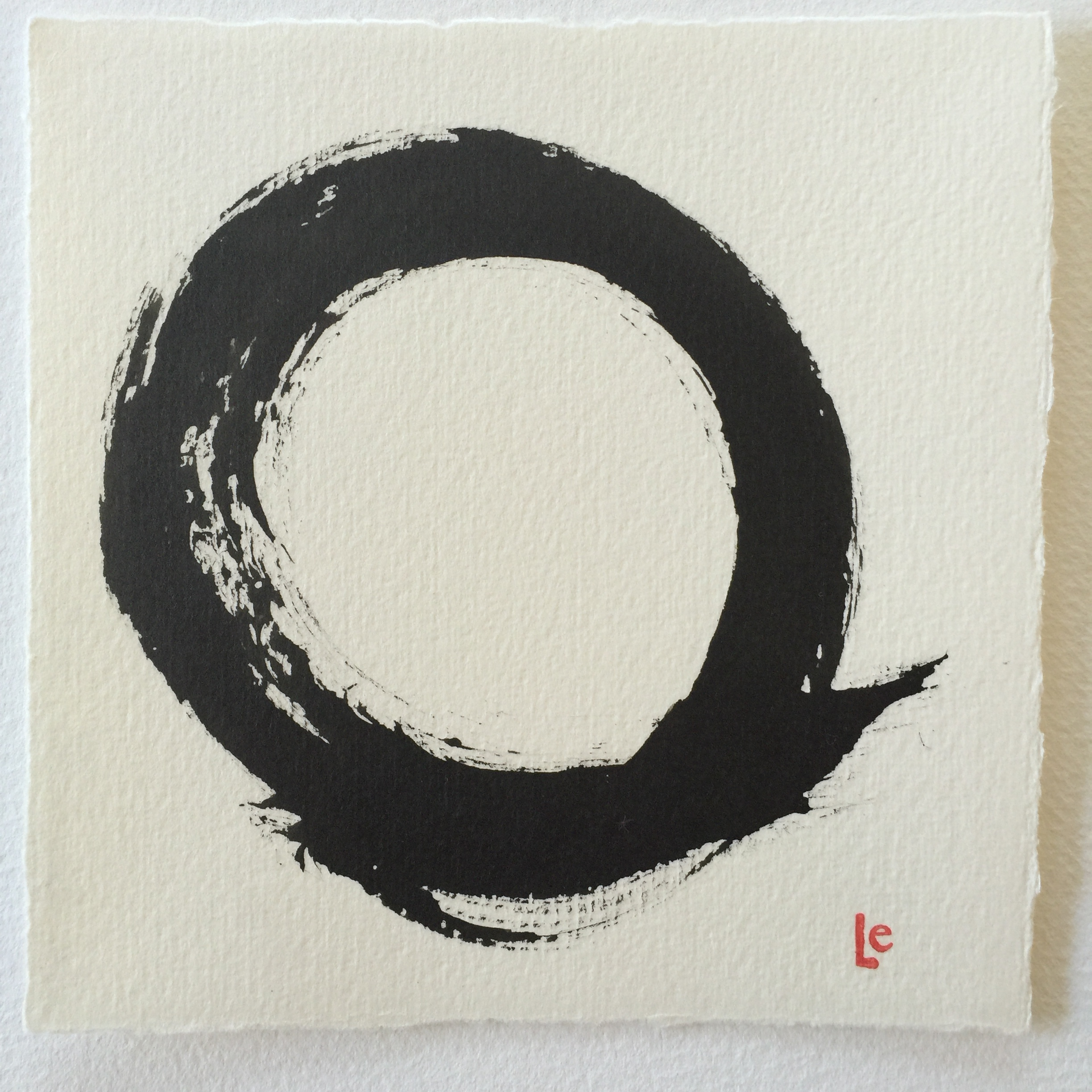 """e.11, 2013 
